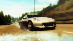 Need For Speed Undercover   Image 20