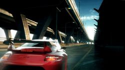 Need For Speed Undercover   Image 4