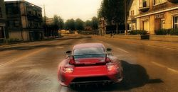 Need For Speed Undercover   Image 7