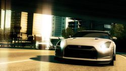 Need For Speed Undercover   Image 9