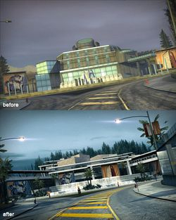 Need For Speed World Online - Image 11