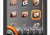 OpenMoko : le mobile Neo Freerunner retardé de quelques mois