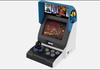 Neo Geo Mini : bientôt les précommandes