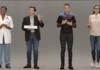 Neon : l'humain artificiel selon Samsung