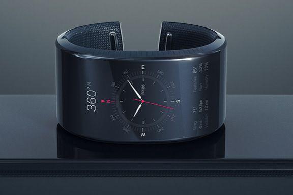 neptune duo la montre bracelet connect e avec carte sim et sous android lollipop. Black Bedroom Furniture Sets. Home Design Ideas
