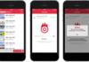 Nero 2015 lance la gravure depuis les dispositifs mobiles