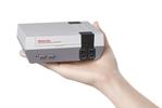 NES Classic Edition - 1
