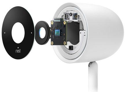 Nest-Cam-IQ