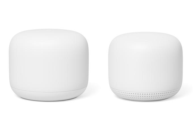 nest-wifi-routeur-point-acces