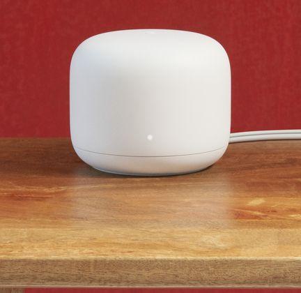 nest-wifi-routeur