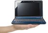 Netbook: Microsoft constate la victoire de Windows sur Linux