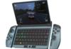 Bon plan : l'ordinateur de jeu One Netbook OneGx1 à prix réduit dans sa version 4G, mais aussi Wi-Fi !