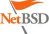 Télécharger la nouvelle version 3.1 de NetBSD