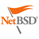 NetBSD : un système d'exploitation de type Unix gratuit