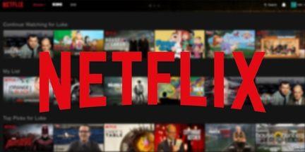 Netflix 1400px