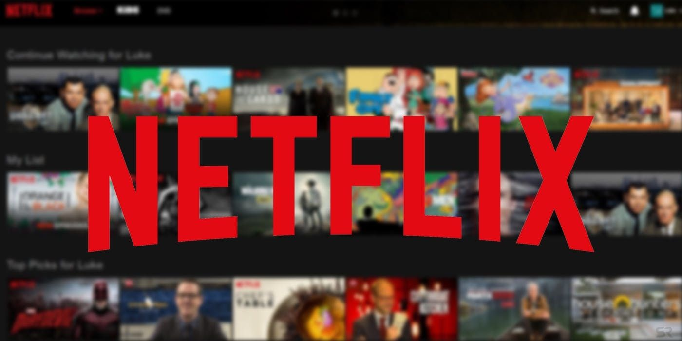 Netflix teste une offre à -50% avec engagement de 1 an