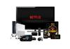 Netflix : le confinement a dopé l'arrivée de nouveaux abonnés