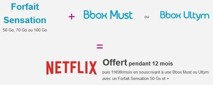 netflix-bouygues-telecom