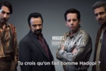 Netflix-France-Narcos-telechargement-illegal