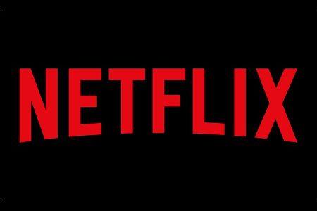 Débits Netflix: un petit mieux pour tous