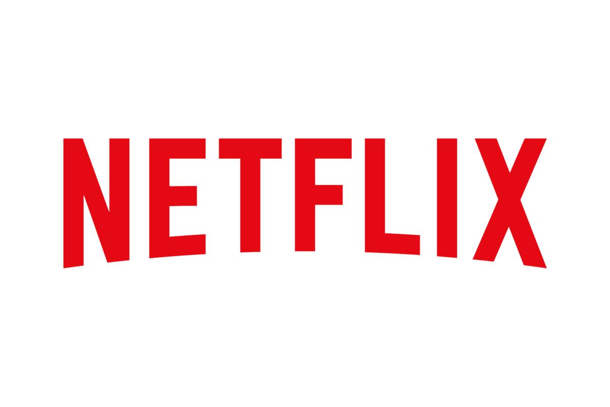 Quand Orange abonne certains clients de force à Netflix
