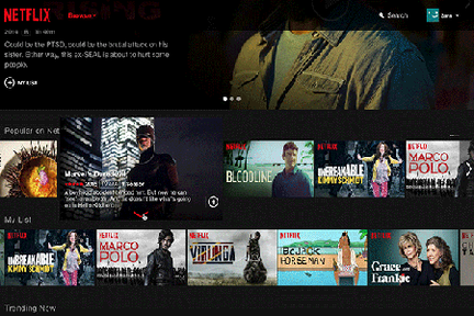 Netflix-nouvelle-interface-Web-logo