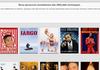 Spoiler : Netflix vous propose les moments clés de vos séries et films préférés