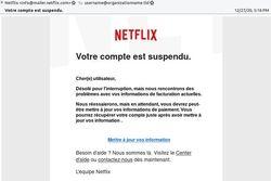 netflix phishing 1