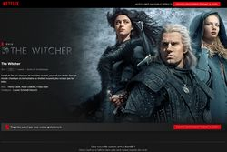 netflix-the-witcher