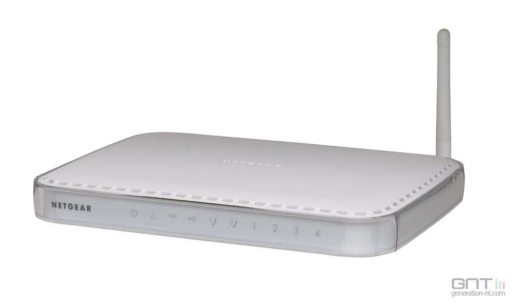 Numéricâble : un nouveau modem routeur pour les abonnés