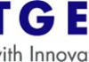 WNDR3700 : le nouveau routeur Wi-fi 802.11n de Netgear