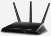 Routeurs et modems Netgear vulnérables : la liste s'allonge