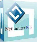 NetLimiter Pro : surveiller le trafic de son PC sur le web