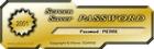 SS Password