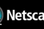 Netscape - Portail Web