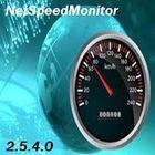NetSpeedMonitor : vérifier ou mesurer l'état de sa bande passante