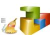 Windows Defender : haro sur les nettoyeurs et applications d'optimisation alarmistes