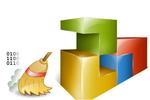 nettoyer-windows