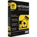 Nettoyeur de disque : effacer les traces de fichiers sur un PC