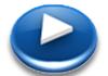 VOD payante : un internaute français sur cinq
