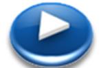 NetVideoHunter logo
