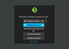 networkconn01