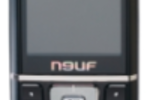 Neuf Cegetel - Mobile TWIN