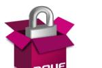 Neuf_Pack_Securite