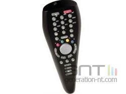 Neuf tv hd officiel small