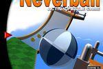 Neverball Portable : jouer dans des parcours avec une bille