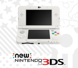 New_3DS_b