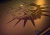 Une New 3DS XL spéciale Zelda Majora's Mask annoncée : prix et date de sortie - MàJ