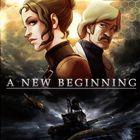 A New Beginning : démo