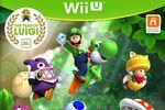 New Super Luigi U - vignette.